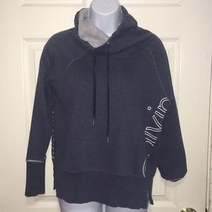 Calvin Klein performance sweater S